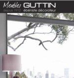 Meubles Guttin