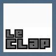 Le Clap Cinéma associatif au Cairn à Lans-en-Vercors