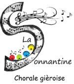 Le plaisir de chanter ensemble