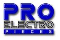 pro-electro.com