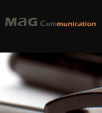 Mag communication