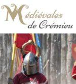 Médiévales de Crémieu