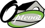 Site officiel d'Optevoz (Isère)
