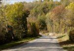 Site officiel de Parmilieu (Isère)