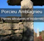Site officiel de Porcieu Amblagnieu (Isère)