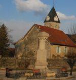 Site officiel de Saint Baudille de La Tour (Isère)