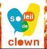 Soleil de clown