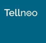 Tellnoo met le patrimoine dans la poche