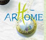 Le Musée ARhome – Musée industriel