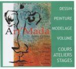 Art'Mada – Villard de Lans