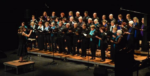 Chorale Mosaïque de Crolles