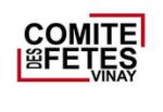 Comité des Fêtes de Vinay
