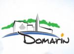 Site officiel de Domarin (Isère)