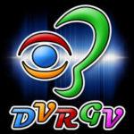 DVRGV – Découvrez la Vie Réelle, Grâce au Virtuel DVRGV – Saint-Marcellin