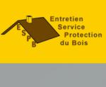 ESPB – Votre spécialiste de l'entretien de la toiture