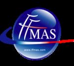 FFMAS – Fédération Française des Métiers de l'Assistanat et du Secrétariat