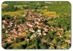 Le site officiel de Hières sur Amby (Isère)