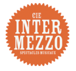 Compagnie Intermezzo