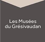 Les Musées du Grésivaudan