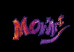 Mov'Art