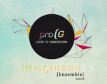 Pro(G Agence de communication