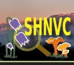 SHNVC – Société d'Histoire Naturelle Voiron Chartreuse