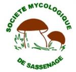 Société mycologique de Sassenage