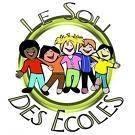 Sou des Ecoles laïques d'Auberives sur Varèze