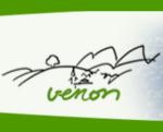Site officiel de Venon (Isère)