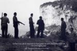 Association nationale des pionniers et combattants volontaires du maquis du Vercors