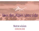 Alpes sans sida