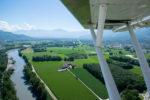 Alpes ULM 38