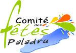 Comité des Fêtes de Paladru