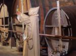 Chartreuse – Produits des Pères Chartreux