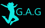 GAG – Groupe d'Animation  de la Gresse