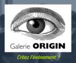 Galerie Origin aux portes de Grenoble