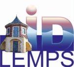 ID Lemps