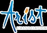 L'Arist – L'association