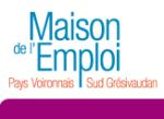 La Maison de l'Emploi – Pays Voironnais et Sud Grésivaudan