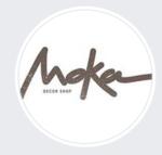 MOKA décor shop à Grenoble