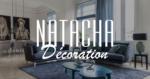 Natacha décoration
