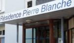 Association Pierre Blanche Loisirs Voiron