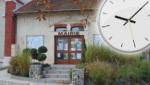 Site officiel de Saint Hilaire du Rosier (Isère)