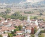 Site officiel de Saint Jean de Moirans (Isère)