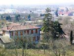 Site officiel de Saint Romans (Isère)