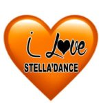 Stella'Dance à Culin