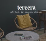 Tercera – Café – Lunch – Bar – Coworking
