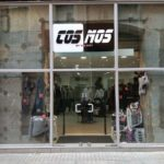 Cosmos by Tie City – Grenoble