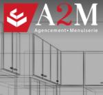 A2M – Agencement – Menuiserie à La Buisse
