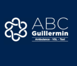 ABC Guillermin – ambulance, vsl, taxi